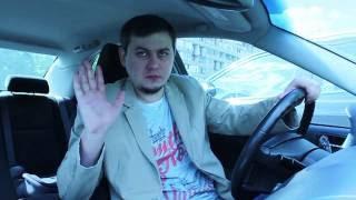 Подбор и проверка автомобиля с пробегом в Москве.