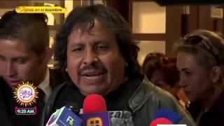 Así fue el último adiós a Armando Vega Gil de Botellita de Jerez   Sale el Sol
