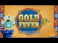 Gold Fever Review with Bryan