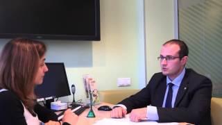 Ипотека: программы, ставки, условия | Сбербанк для Вестум.RU(С 5 мая 2015 года ключевая ставка Банка России понизилась на 1,5 процентных пункта. С сегодняшнего дня она соста..., 2015-05-05T13:25:35.000Z)