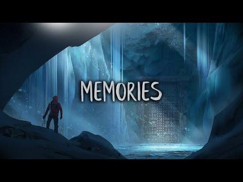 'Memories' | Ambient Mix 2017