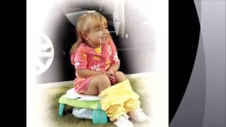 Simple Potty Training ► Easy Potty Training