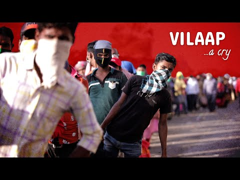 Vilaap: How the tragedy that was the migrant exodus unfolded   Full documentary