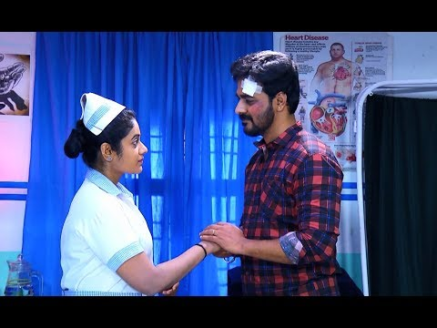 Mazhavil Manorama Ammuvinte Amma Episode 221