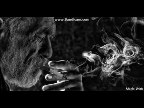 Migena Nagena (offıcal-audio.)
