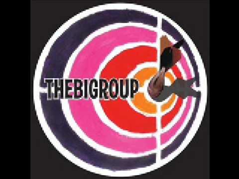 The Bigroup Heavy Lift