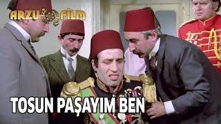 Tosun Paşa - Tosun Paşayım Ben!