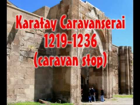Turkey - SanliUrfa -(Ufra)  Travel Video