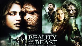 Beauty And The Beast (2009) | Hollywood movie in Tamil | Estella Warren, Rhett Giles | Fantasy Movie