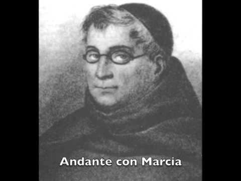 Padre Davide da Bergamo LE OPERE PER BANDA (rev. Arturo Sacchetti)