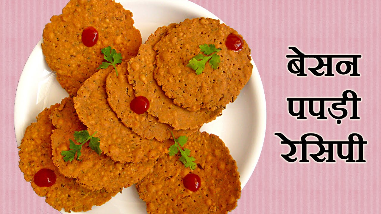 Easy recipes to make at home in hindi