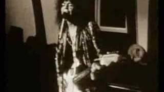 T Rex - Hot Love (www.easyaction.co.uk)