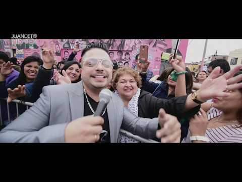 Goza en el Callao - Orquesta La Contraklave (Videoclip Oficial)