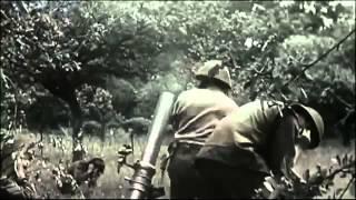 APOCALYPSE  WORLD WAR II   Documentary Series Trailer secvente