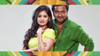 Divorce rumours on social media - Amala Paul-Vijay, Bobby Simha-Reshmi|Popcorn Reel