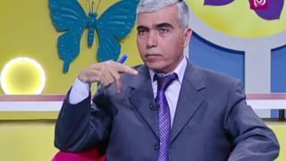 د. وائل أبو لبن - عمليات المياه البيضاء