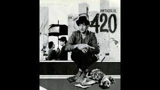 Articolul 420- Subtitrat In Romana REUPLODAT !!!! (COPYRIGHT - /R.K FILMS/SHEMAROO)