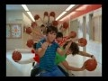 High School Musical 2 what time is it?
