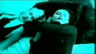 Bananarama - Every Shade Of Blue (Radio Mix) -(480p) videoclip