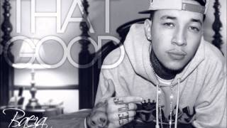Video Baeza-That Good(Prod By Baeza) download MP3, 3GP, MP4, WEBM, AVI, FLV Juli 2018