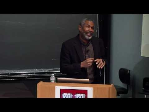 Scott Edwards: Birds: Evolution and Innovation in a Changing World | Harvard Department of Physics
