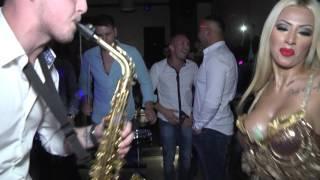 Nicoleta Cristina Pucean la Relax Pub & Lounge !!!