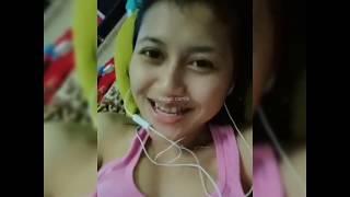 BUKA BRA!!!!, Asli no tipu /bigo live Indonesia hot, sampe buka bra