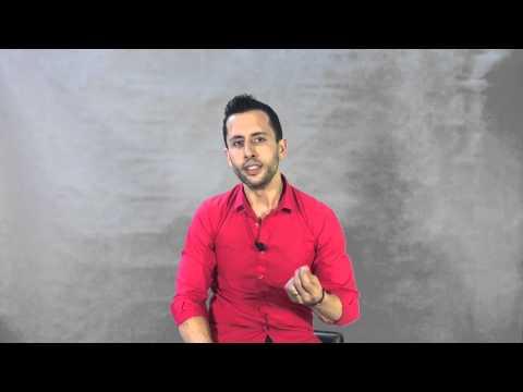 Branding Insights - Content Marketing