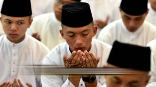 Бруней (Гонения христиан в мире)
