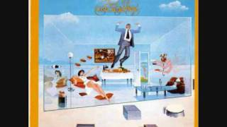 Soft Machine - Panoramania