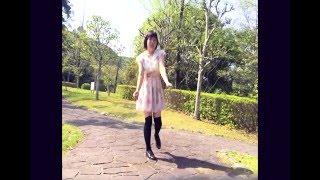 この動画を翻訳する 唯結 〜ゆい〜 さん この投稿者の関連動画を見る か...