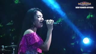 Download Video MAHA CINTA-SEPTI ROSE-NEW PERMATA STAR-LIVE SUMBERSOKO SUKOLILO PATI 5 MEI 2019 MP3 3GP MP4