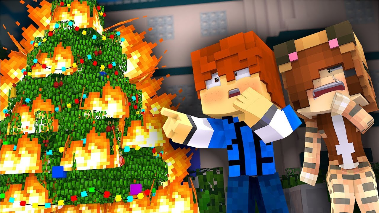 minecraft-daycare-the-end-of-christmas-minecraft-roleplay