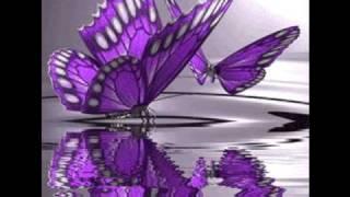 Emilie Autumn - I Want My Innocence Back Lyrics