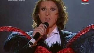 Артем Семенов - Призрак оперы (ФИНАЛ)