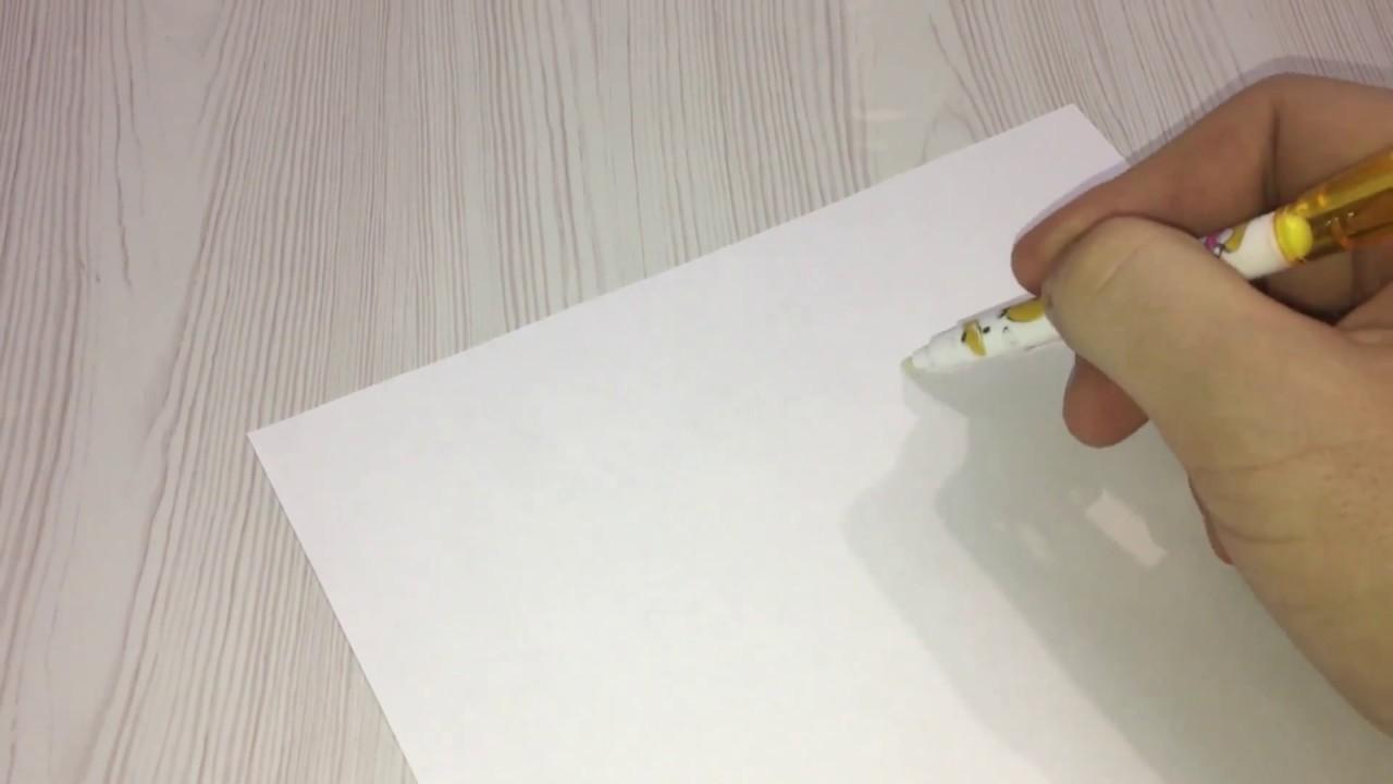 В нашем интернет магазине вы можете купить фурнитура ручки для мебели как оптом, так и в розницу. Фурмаг это всегда высокое качество и.