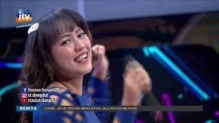 Tak Lilakno Kowe Happy Asamara Om Java Music Stasiun Dangdut Rek