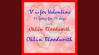 12345 Valentines