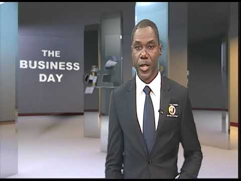 TVJ Business Day - May 24 2018