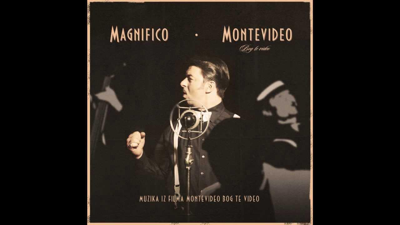 magnifico-feat-luz-casal-madrugadas-magnificomusic
