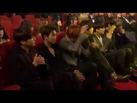 bts reaction to black pink playing with fire👀