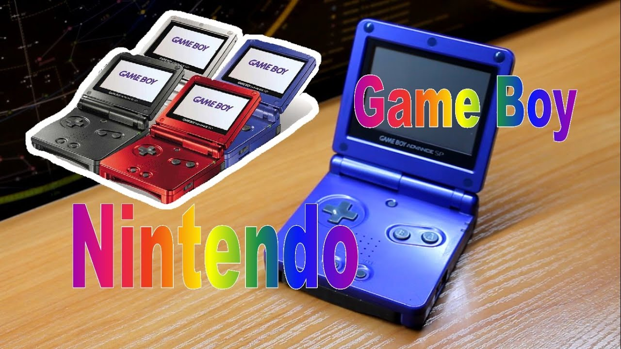 Amazon. Com: nintendo game boy advance sp platinum: unknown: video games. What other items do customers buy after viewing this item?. All current and future game boy advance games are compatible with the new system, and just like the original gba, gba sp is backward compatible, allowing access to a.
