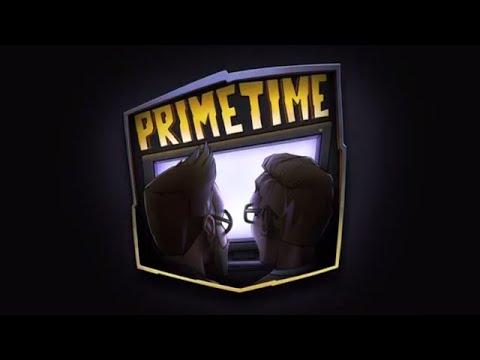Download We Watch Things Episode 20 - Mr. Robot Season 2- Episodes 3