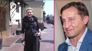 Откровенные признания бывшей жены вора в законе - Секретный фронт, 03.10.2018