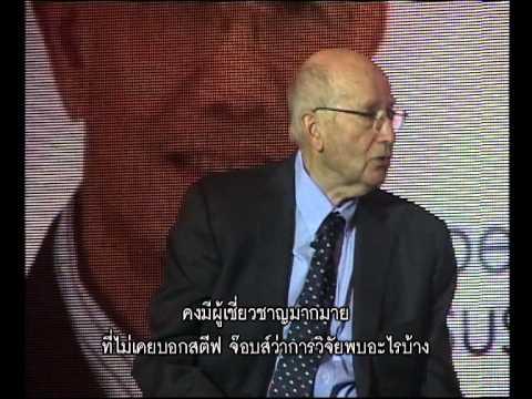 MongraoMonglok - Philip Kotler (Part1) 1/3