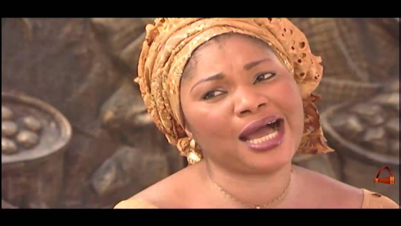 Download Ona Eburu - Yoruba Classic Movie
