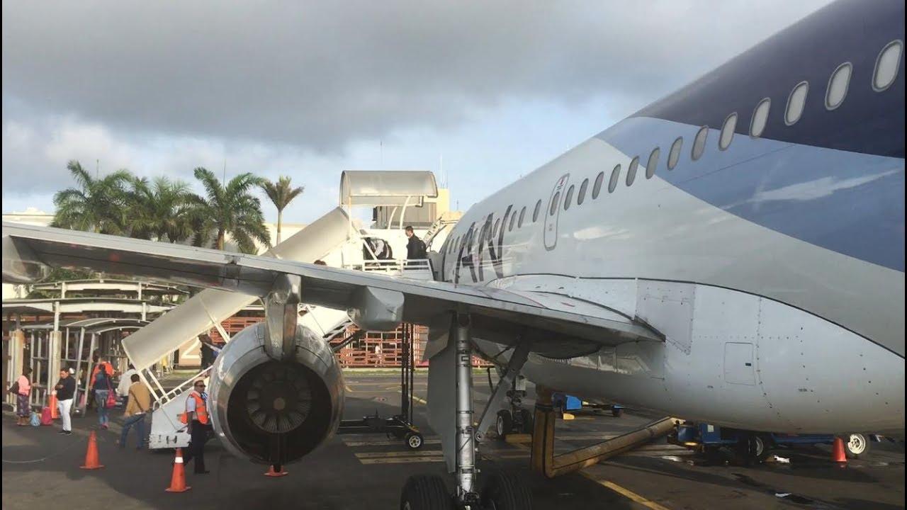 Resultado de imagen para Latam A318