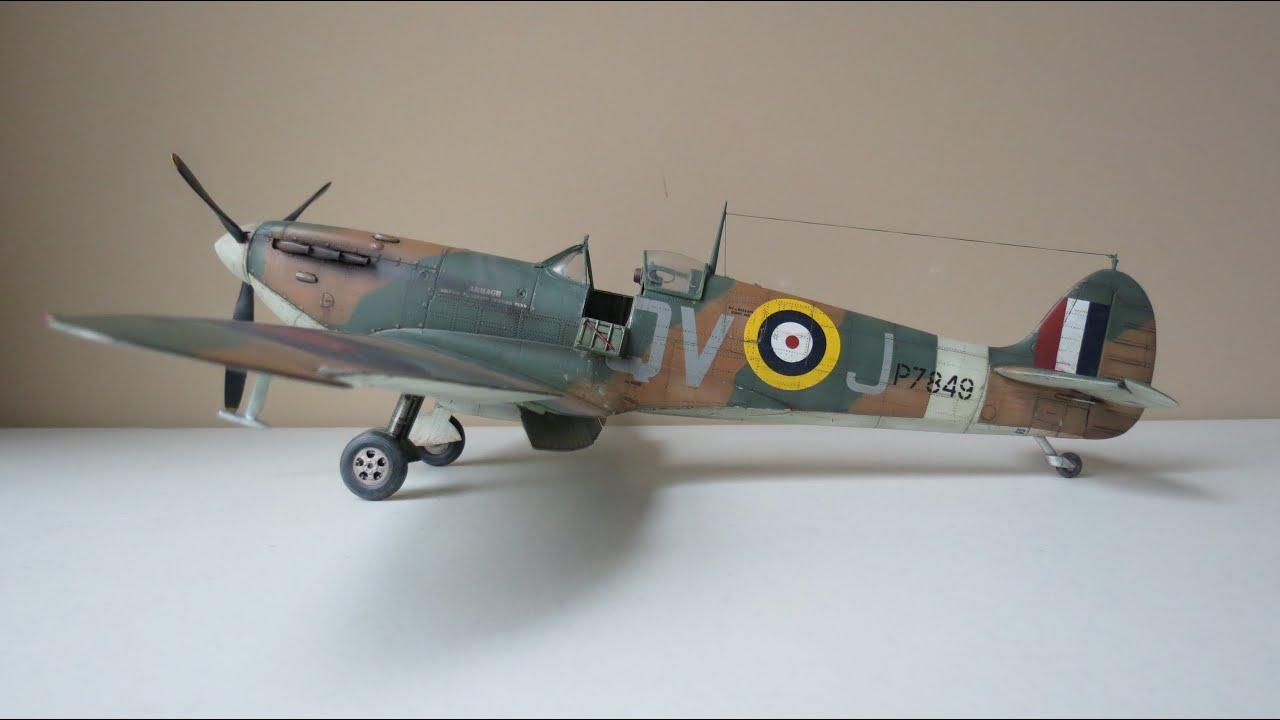Revell 03892 Tornado GR Mk. 1 RAF