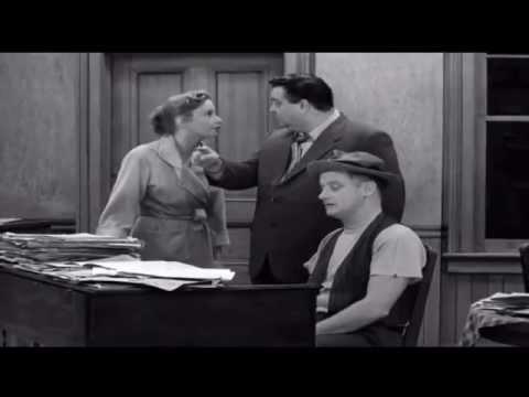 The Honeymooners $600 Peanuts - $99,000 Answer