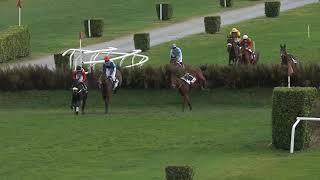 Vidéo de la course PMU PRIX DE BAYONNE